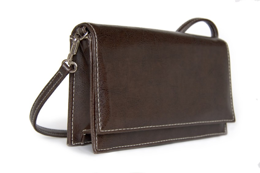 Isla Crossbody Handbag